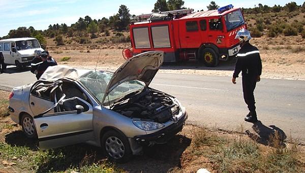 accident11
